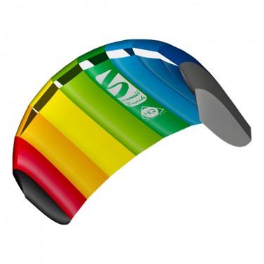 symphony-13-rainbow.jpg