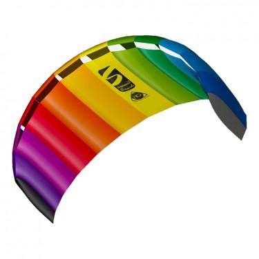 symphony-18-rainbow.jpg