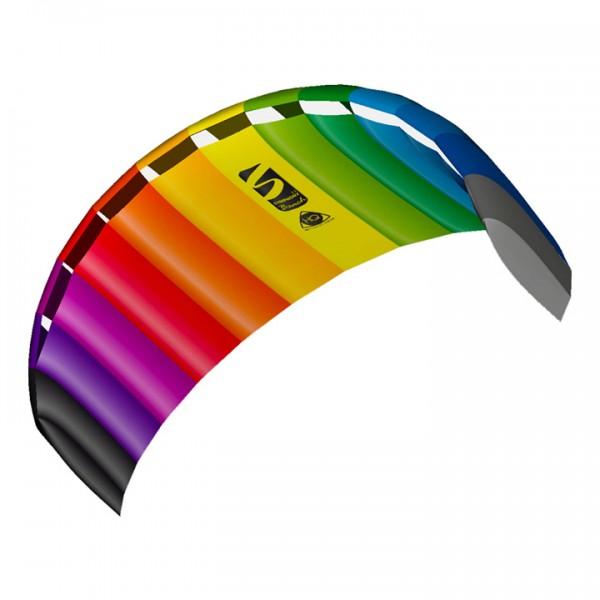 symphony-22-rainbow.jpg