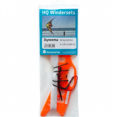 12060100_hq-winderset_dyneema