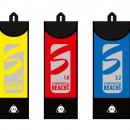 PRINT_Bag_Symphony_Beach_Sport