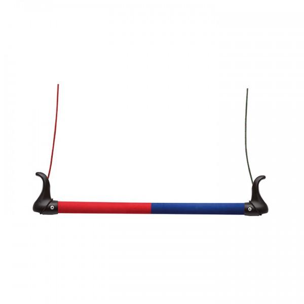 Control bar 50cm