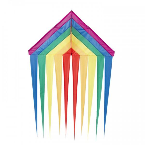 delta-rainbow.jpg