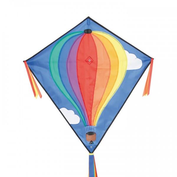 eddy-balloon.jpg