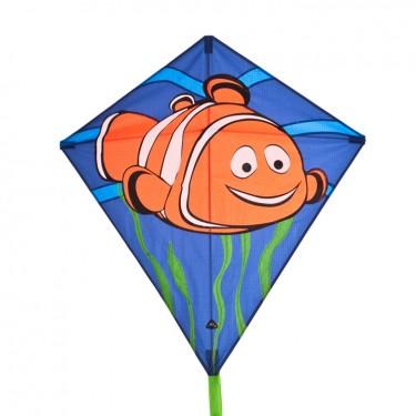 eddy-clownfish.jpg