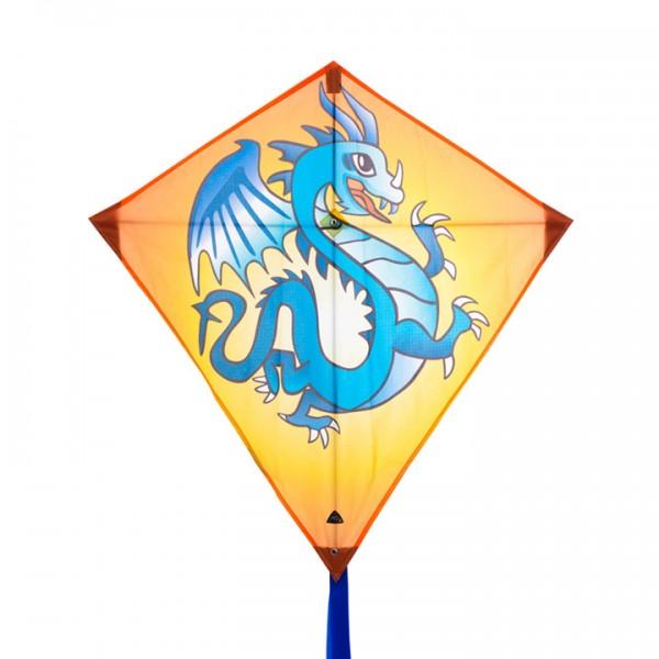eddy-dragon.jpg