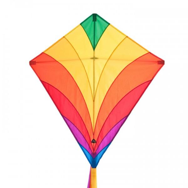 eddy-rainbow.jpg