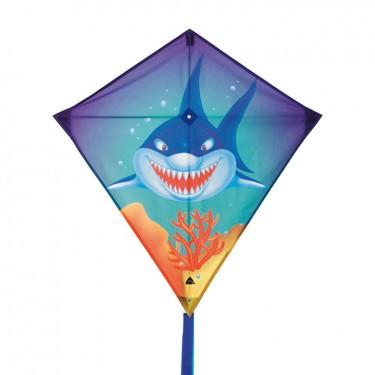 eddy-sharky.jpg