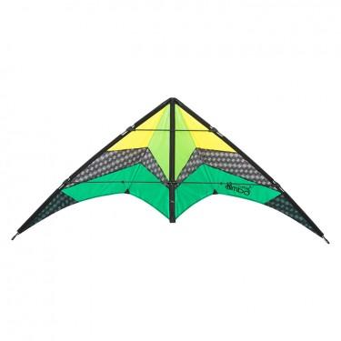limbo2-emerald.jpg