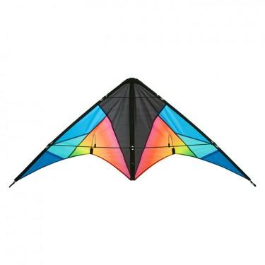 quickstep2-chroma.jpg