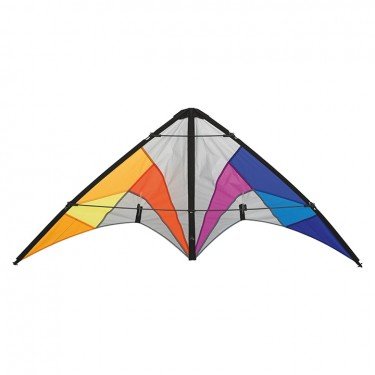 quickstep2-rainbow.jpg