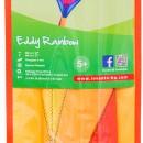 single line kite bag