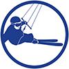 ski_icon